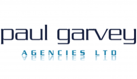 Paul Garvey Agencies